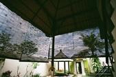 2013峇里島,懶洋洋自助行:52760021.jpg