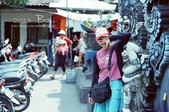 2013峇里島,懶洋洋自助行:52750023.jpg