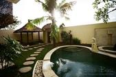 2013峇里島,懶洋洋自助行:52770018.jpg