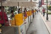 曼谷,用GF1拍~:P1020126.jpg