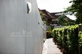 2013峇里島,懶洋洋自助行:52790019.jpg