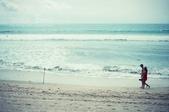 2013峇里島,懶洋洋自助行:52750028.jpg