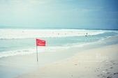 2013峇里島,懶洋洋自助行:52750029.jpg