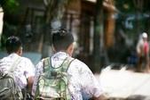 2013峇里島,懶洋洋自助行:52710005.jpg