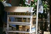2013峇里島,懶洋洋自助行:52710006.jpg