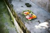 2013峇里島,懶洋洋自助行:52710008.jpg