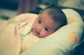 我的女兒叫寶妞:80510009.jpg