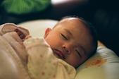 我的女兒叫寶妞:80510022.jpg