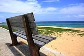 我的中時嚴選好圖:澎湖沙灘