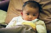 我的女兒叫寶妞:98680032.jpg