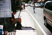 2013峇里島,懶洋洋自助行:52710020.jpg