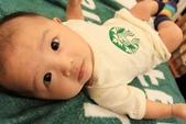 我的女兒叫寶妞:IMG_4891.jpg