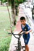 2013峇里島,懶洋洋自助行:52730026.jpg