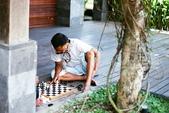2013峇里島,懶洋洋自助行:52710022.jpg