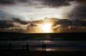 2013峇里島,懶洋洋自助行:52770021.jpg
