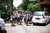 2013峇里島,懶洋洋自助行:52710028.jpg