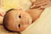 我的女兒叫寶妞:IMG_5241.jpg
