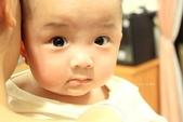 我的女兒叫寶妞:IMG_5570.jpg