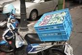 曼谷,用GF1拍~:P1020170.jpg