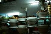 2013峇里島,懶洋洋自助行:52720030.jpg