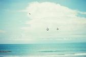 2013峇里島,懶洋洋自助行:52750005.jpg