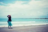 2013峇里島,懶洋洋自助行:52750006.jpg