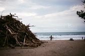 2013峇里島,懶洋洋自助行:52760003.jpg
