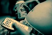 po圖專用檔案:啤酒   肚