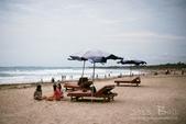 2013峇里島,懶洋洋自助行:52760004.jpg