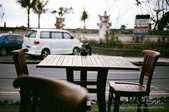 2013峇里島,懶洋洋自助行:52760005.jpg
