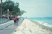 2013峇里島,懶洋洋自助行:52750009.jpg