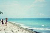 2013峇里島,懶洋洋自助行:52750012.jpg
