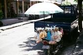2013峇里島,懶洋洋自助行:52790005.jpg