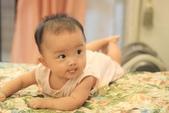 我的女兒叫寶妞:IMG_5805.jpg