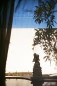 2013峇里島,懶洋洋自助行:52720032.jpg