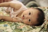 我的女兒叫寶妞:IMG_5810.jpg