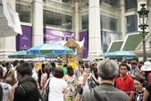 曼谷,用GF1拍~:P1020116.jpg