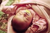 我的女兒叫寶妞:P1030219.jpg