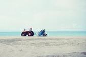 2013峇里島,懶洋洋自助行:52750019.jpg