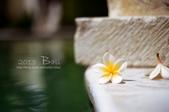 2013峇里島,懶洋洋自助行:52760012.jpg