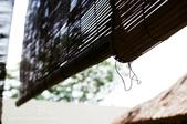2013峇里島,懶洋洋自助行:52760016.jpg