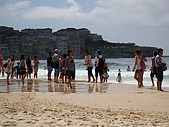 澳洲行Day8:Bondi Beach16