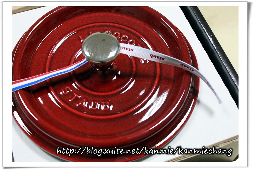 幸福廚房:IMG_5750.JPG