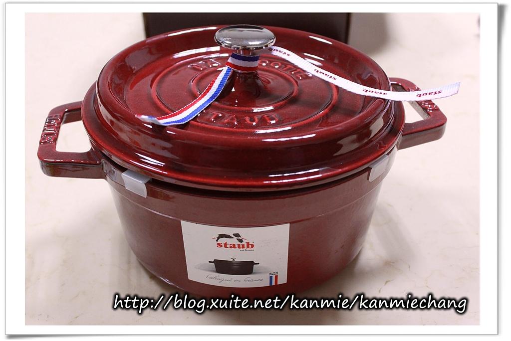 幸福廚房:IMG_5752.JPG