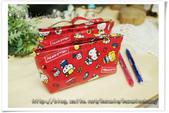 2017手作物:Hello Kitty防水萬用袋筆袋化妝包 NO474804.jpg