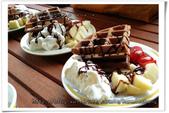 幸福廚房:午茶鬆餅冰淇淋04.jpg