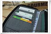 2013年手作物:午茶時光防水護照夾10.jpg