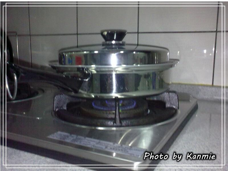 幸福廚房:20101111068.jpg