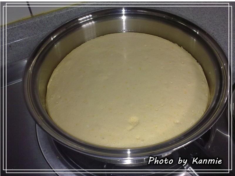 幸福廚房:20101111070.jpg