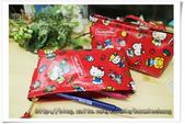 2017手作物:Hello Kitty防水萬用袋筆袋化妝包 NO474805.jpg